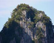 hilltop image