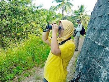 raptors watch in malaysia