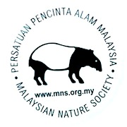 malaysian nature society logo