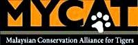 logo of mycat malaysia